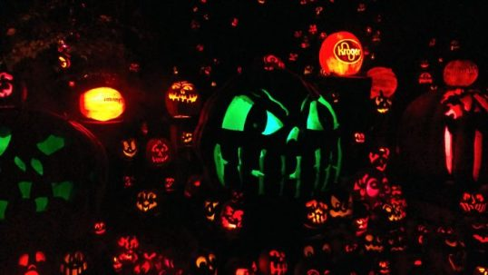 Green-face-pumpkin-700x395.jpg